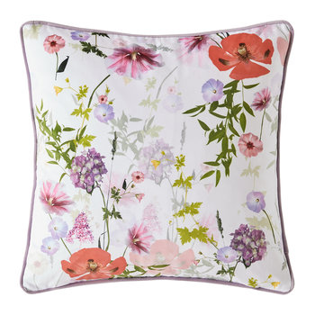 Hedgerow Cushion - 45x45cm