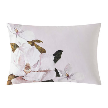 Opal Pillowcase - Set of 2
