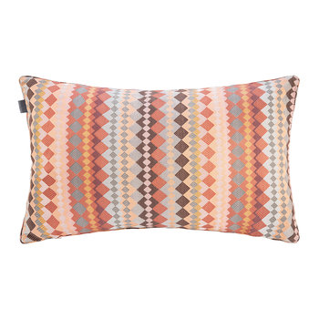 Rism Pillow - 40x60cm - 616 Faded Rose