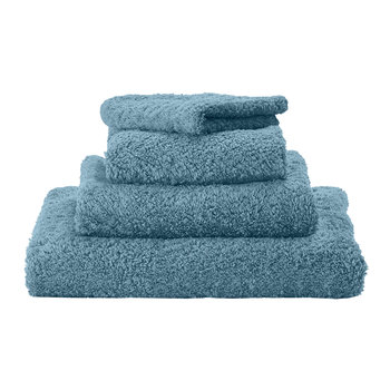 Super Pile Egyptian Cotton Towel - 309