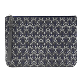 Iphis Pouch 30 - Grey