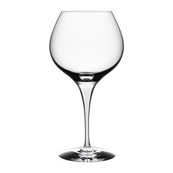 Verre à Vin Rouge Intermezzo Satin