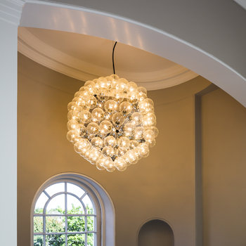 Taraxacum 88 S1 Ceiling Light