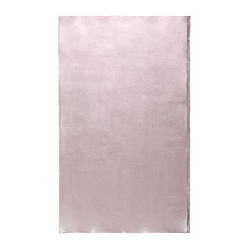 Cosette Throw - 130x220cm - Blush