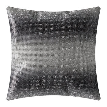 Neo Pillow - 30x30cm - Pewter