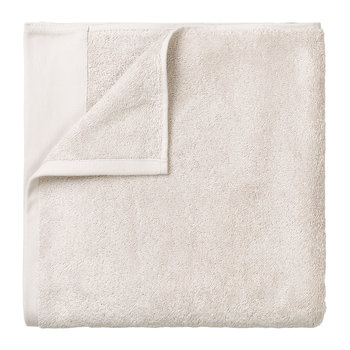 Riva Towel - Moonbeam