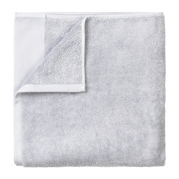 Riva Towel - Micro Chip