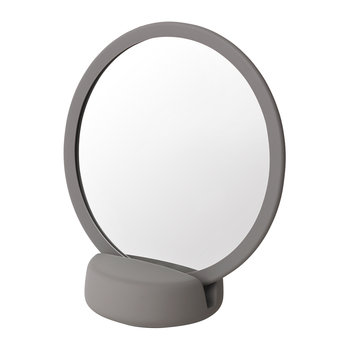 Sono Vanity Mirror - Satellite
