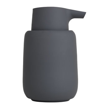 Sono Soap Dispenser - Magnet