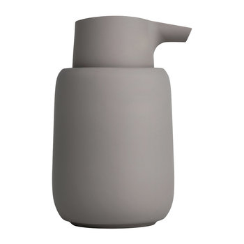 Sono Soap Dispenser - Micro Chip