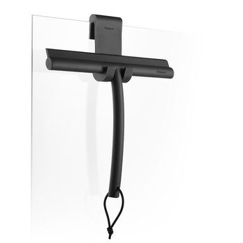 Vipo Shower Squeegee - Magnet