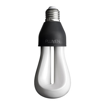 Sculptured LED Bulb - 002