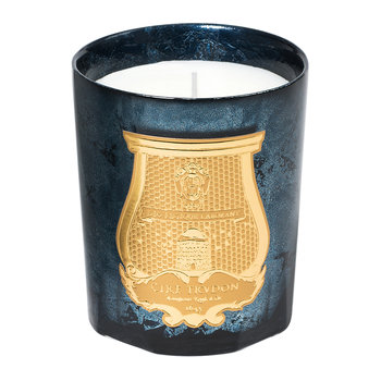 Pine Blue Scented Candle - 270g