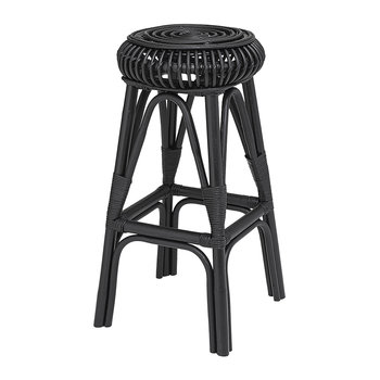 Haze Rattan Bar Stool