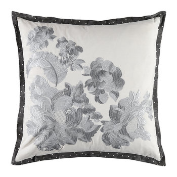 Bronwen Pillow - Slate
