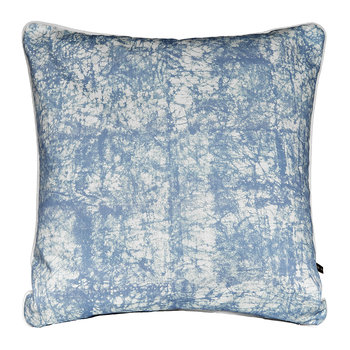 Koja Pillow - 50x50cm - Blue