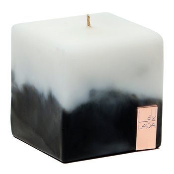 Desire Cube Candle