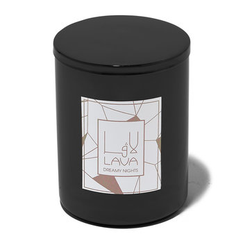 Dreamy Nights Candle