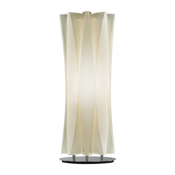 Bach Table Lamp - Gold