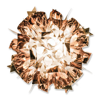 Veli Ceiling/Wall Lamp Mini - Copper
