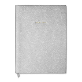 Large Notebook - Bright Ideas
