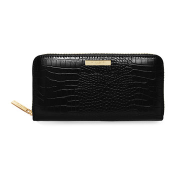 Celine Large Purse - Croc