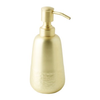 Ryyan Soap Dispenser
