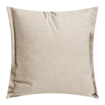 Plica Tint Pillow - Natural