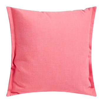 Plica Tint Pillow - Flamingo
