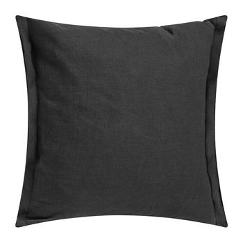 Plica Tint Pillow - Black