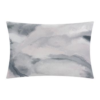 Moonstone Pillowcases - Set of 2 - Pebble