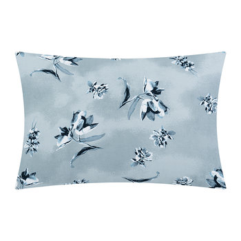 Tulip Pillowcases - Set of 2 - Dusk