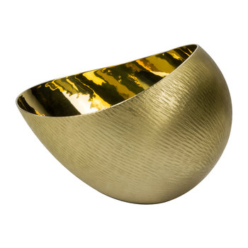Easter Bowl - Brass