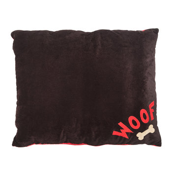 Doza Dog Bed - Medium - Chocolate