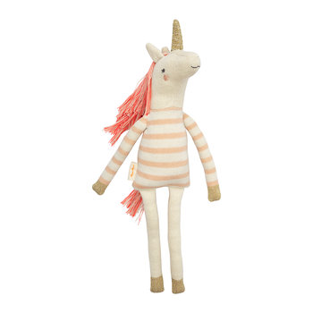 Izzy the Unicorn Toy