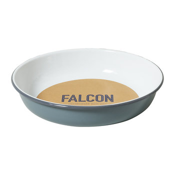 Salad Bowl - Pigeon Gray