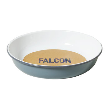 Salad Bowl - Pigeon Grey