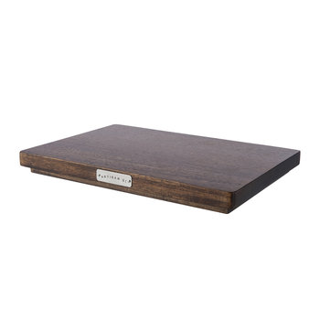 Acacia Wood Chopping Board - Medium