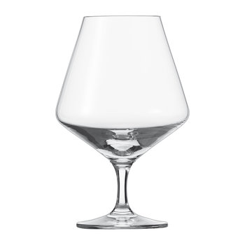 Pure Brandy Glasses - Set of 6