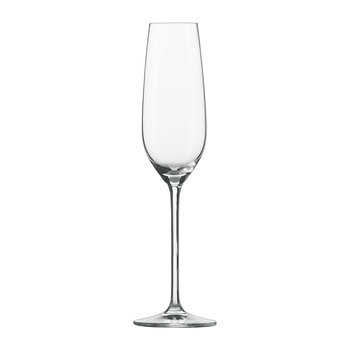 Fortissimo Champagne Flute - Set of 6