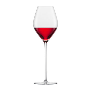 La Rose Chianti Red Wine Glass