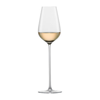 La Rose Chardonnay White Wine Glass