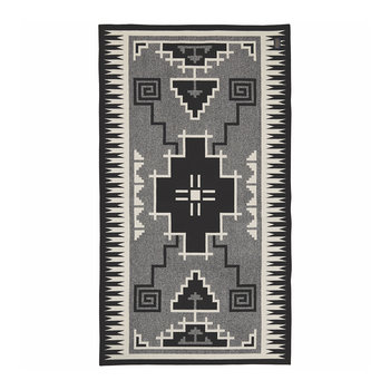 Naksan Saddle Blanket