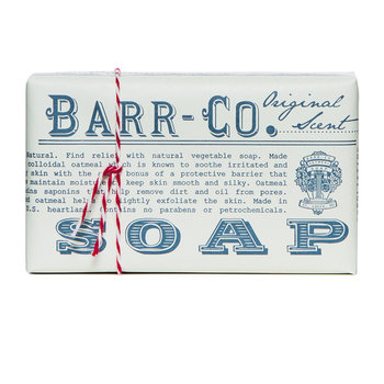 Original Soap Bar