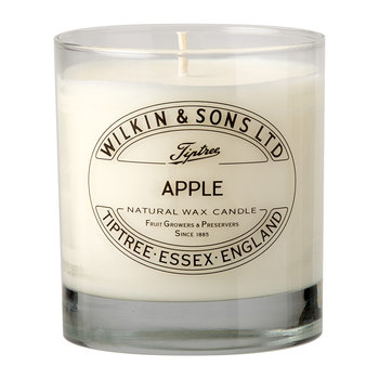 Candle - Apple