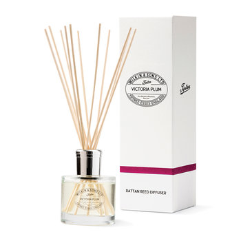 Diffuseur d'Ambiance - Prune Victoria