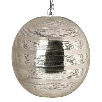 Sunbeam Pendant Light