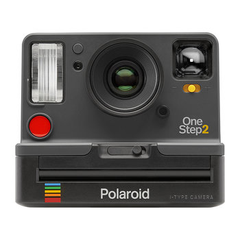 Appareil Photo OneStep 2 Viewfinder i-Type  - Graphite