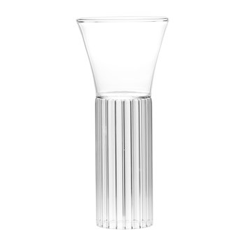 Sofia Collection Tall Glass