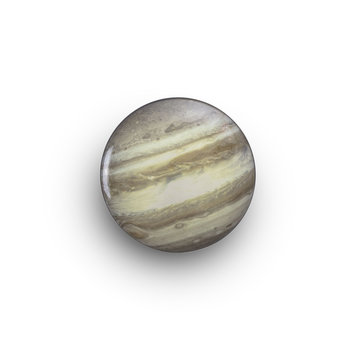 'Diesel Living' Jupiter Wall Plate